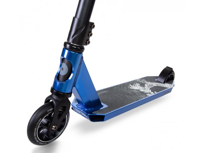 Movino hulajnoga stunt X CORE blue2