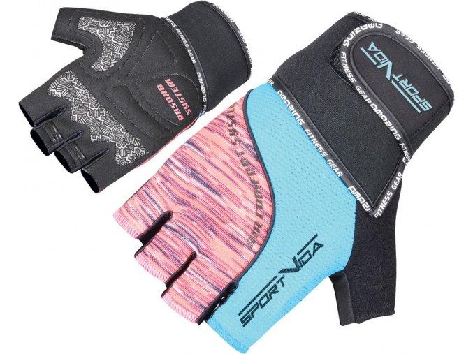 04 1403 gloves