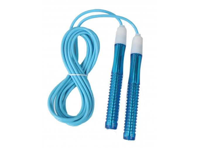 svihadlo ergonomicke modre