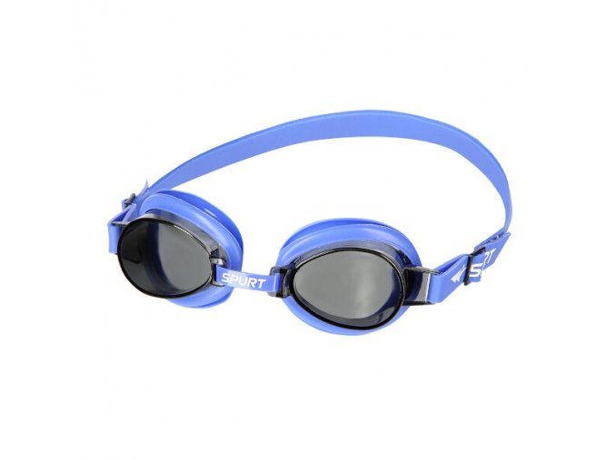Plavecké brýle SPURT 1100 AF 12 modré