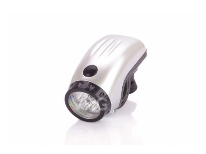 Screenshot 2018 10 29 LATARKA LAMPKA ROWEROWA PRZÓD 5 LED ROWER M