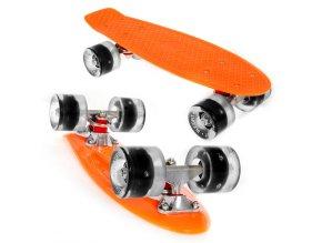 f2 orange black 1