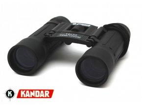Dalekohled KANDAR 14x30