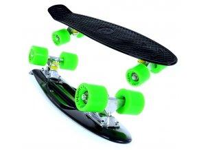 f3 black green 1