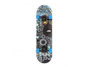 Skateboard NILS EXTREME CR3108SA Spot
