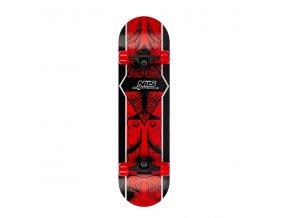 Skateboard NILS EXTREME CR3108SA Aztec