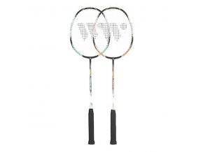 Badmintonový set WISH Fusiontec 799k