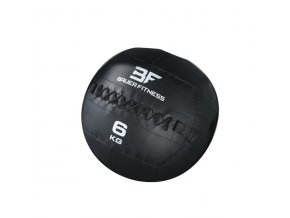 Wall Ball BAUER FITNESS CFA-1771 14 lb