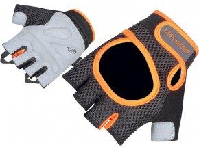 04 1304 gloves