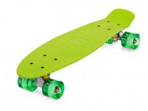 zelena zelene2