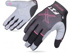 04 1657 gloves