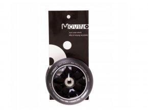 Screenshot 2019 06 10 Kółka 110 mm do hulajnogi wyczynowej Movino X Core