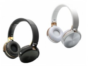Screenshot 2019 10 25 Słuchawki bezprzewodowe bluetooth mp3