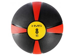 Medicineball HMS NK08 8kg