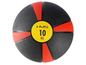 Medicineball HMS NK10 10kg