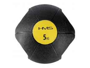 Medicineball HMS NKU05 5kg