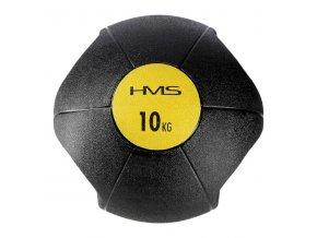 Medicineball HMS NKU10 10kg
