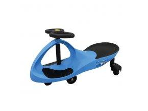 Balance Car NILS Fun BC881 modrý