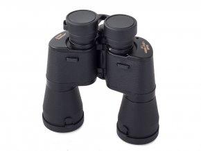 Turistický dalekohled 60x50