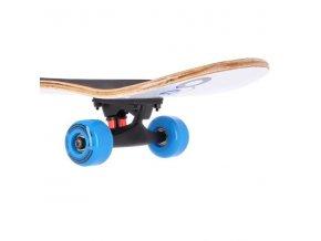Skateboard NEX Metro 2 CR 3108SA