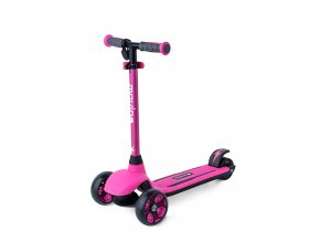 Movino EasyGo Pink G3