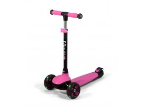 Movino Skylight Pink G3