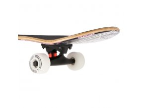 Skateboard NEX Etno CR 3108SA