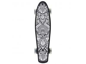 Pennyboard NEX Aztec, 56cm
