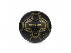 Fotbalový míč AMBIT-MINI vel. 2, černý