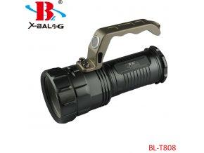BL t808