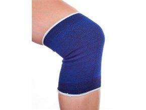 Fixační elastická bandáž - kolenní, set 2ks