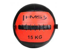 Wall ball HMS WLB 15 kg