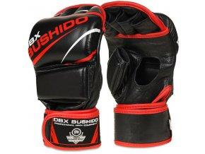 MMA rukavice DBX BUSHIDO ARM-2009