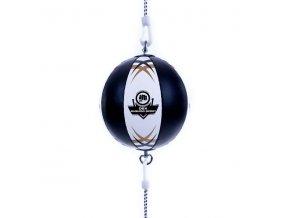 Reflexní míč, speedbag DBX BUSHIDO ARS-1164a