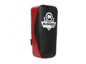 Tréninkový blok DBX BUSHIDO