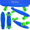 f3 blue green 3