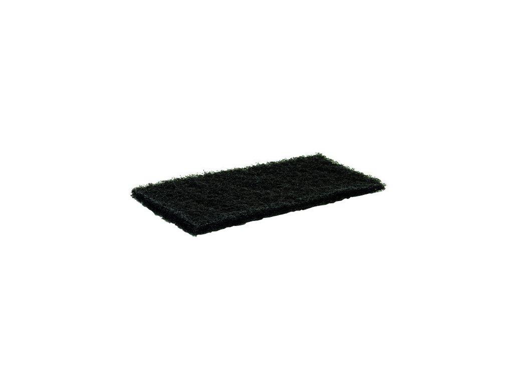 SOLDA SCOTCH – BRITE pad ((Fiber tex polštářek - hrubý 5ks)