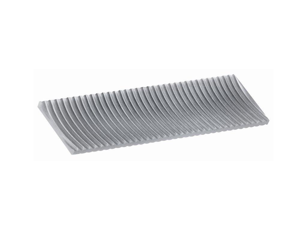 SKI-MAN Náhradní pilník - rašple 100 mm.
