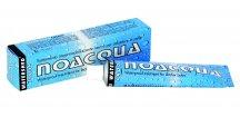 SOLDA NOACQUA   cream   ml 75 ( Krém hodný pro hrubé i olejované kůže.Nanáší se houbou nebo látkou.Po použití kůže odpuzuje vodu po dlouhou dobu.