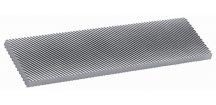 SKI-MAN Náhradní pilník 80 mm.
