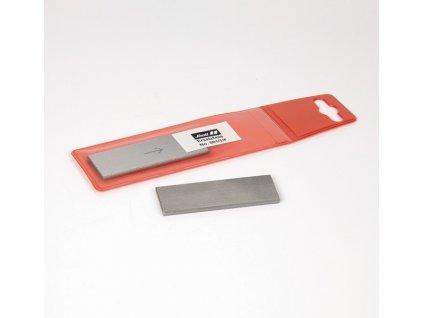 """Pilník na lyže SNOLI 70 mm, jemný, pro """"Multi"""" (kód 501)"""