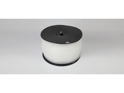 Kofixový drát SNOLI, transparentní, 4 kg, 5 mm Ø (tavící)