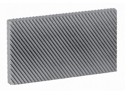 SKI-MAN Náhradní pilník 40 mm.