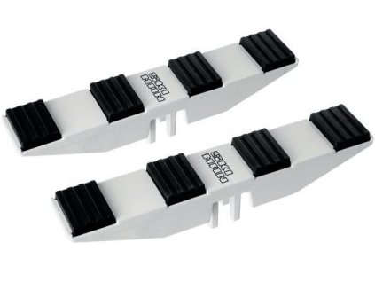 SKI-Man Bravo Support (snowboardový a cross-country adaptér pro svěráky číslo: 1070N, 1110N, 691)
