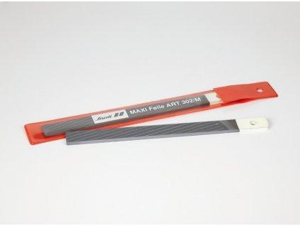 """Pilník na lyže SNOLI """"Maxi"""", 150 mm"""