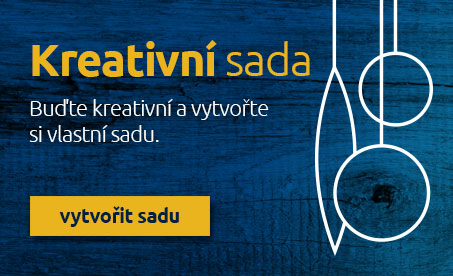 Kreativní sada