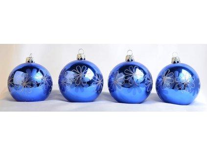 1122Z181x modrá