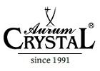 Aurum Crystal
