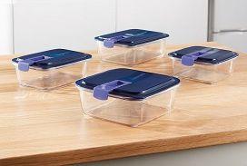 Luminarc Easy box