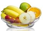 Mísy na ovoce
